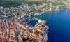 What will tourism look like in Dubrovnik in 2020? Three factors that make for depressing reading