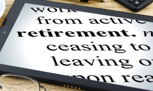 Government listens to majority and returns retirement age to 65
