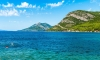 Over 3,000 tourists on Peljesac as season takes a turn for the better