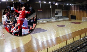 Could Dubrovnik finally get a multi-purpose centre thanks to handball