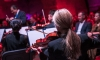 VIDEO – Dubrovnik Symphony Orchestra plays opening theme to Game of Thrones