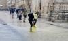 PHOTO GALLERY – Monsoon season in Dubrovnik as the city floods