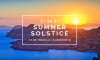 Summer Solstice – Put Yourself In The Way Of Beauty