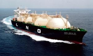 LNG terminal in Croatia a possibility