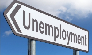 Unemployment rate continues to fall in Croatia