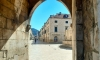 VIDEO – This is what Dubrovnik looks like in total coronavirus lockdown