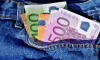 Croatia one step closer to introducing the Euro