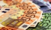 Croatia's foreign debt falls slightly