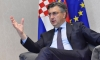 Great result and great victory for HDZ – Plenković