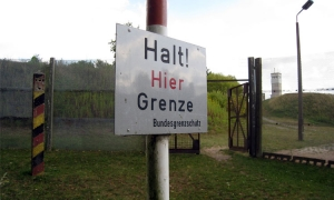 Croatians moving to Germany reaches new high