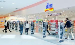 German companies the best employers in Croatia