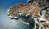 Dubrovnik is one of the places to go in 2017 by The New York Times