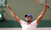 Ivo Karlovic makes tennis history as the oldest ATP Challenger winner ever