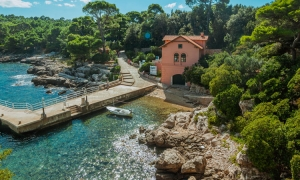Lokrum boat service releases new timetable – you'll have more time to explore the island