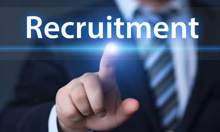 ADVERT - London based company recruiting in Croatia for London - UK positions