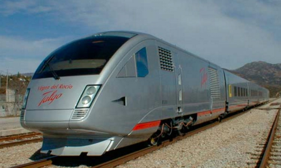 New Trains Between Sarajevo And Zagreb The Dubrovnik Times