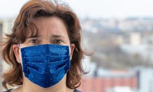 Coronavirus Dubrovnik – 28 new cases of Covid-19 confirmed across Dubrovnik-Neretva County – 2 fatalities