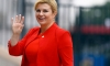 Southeast Europe needs more commitment from the international community – Croatian President