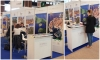 The Dubrovnik-Neretva County Tourist Board at the IFTM Top Resa Paris Fair