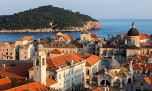 What to Do in Dubrovnik During Winter