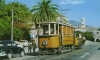 Dubrovnik's tramway – once an important lifeline now only memory