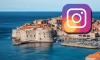 And the most Instagrammable place in Europe in 2019 is….Dubrovnik!