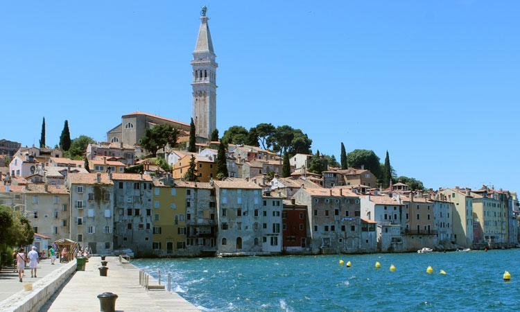 Rovinj follows Dubrovnik and introduces new ATM law