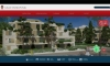 City of Dubrovnik launches new website