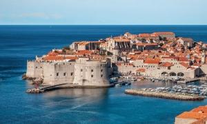 VIDEO - Promotion of Dubrovnik for the Israeli market