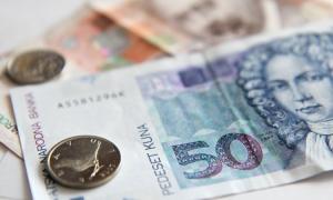 Croatian economy continuing to grow steadily