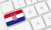 One million people complete Croatian census in first online phase
