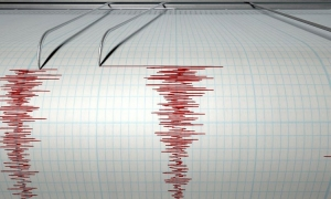 Earthquake rumbles through Dalmatia