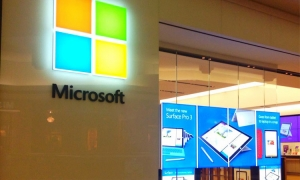Microsoft to become carbon negative by 2030