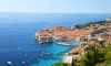 Dubrovnik and Zagreb most visited Croatian destinations in October