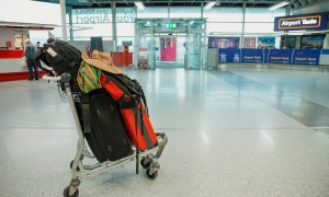 England simplifies Covid-19 travel rules – end of traffic light system – good news for tourism in Dubrovnik