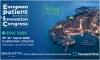 The European Patient Experience and Innovation Congress to be held in Dubrovnik