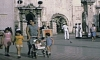 VIDEO – This is how Dubrovnik looked like back in 1972