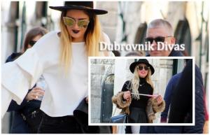 Dubrovnik Divas - 12 February