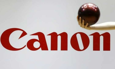 Canon medical systems comes to Croatia