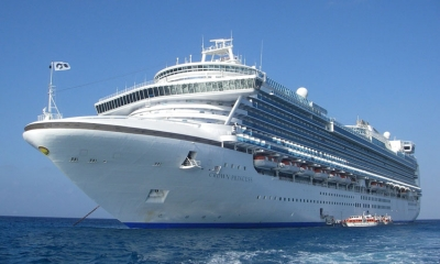 Cruise Industry to Lose Almost $20B in Revenue Amid COVID-19 Outbreak