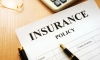 How is coronavirus affecting the insurance industry?