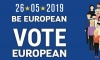 Polling booths for European elections open across Croatia
