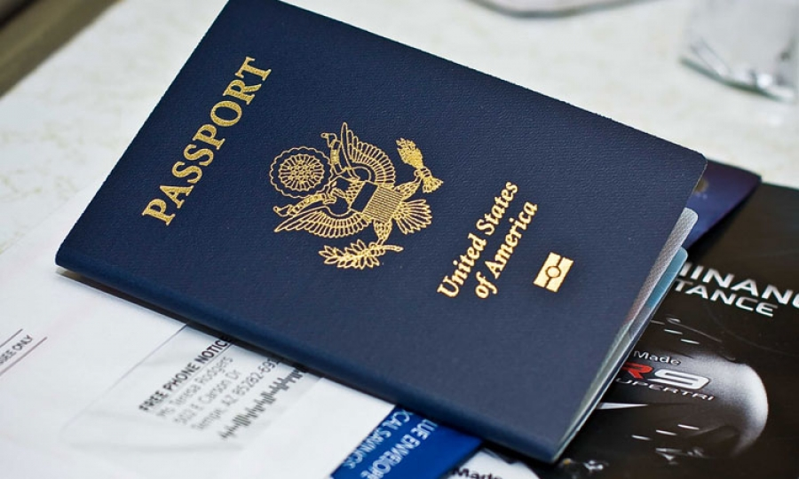 Are Visas In The Pipeline For Us Citizens Wishing To Visit Europe