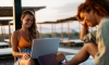 Five Tools That Will Make Your Remote Working in Croatia a Breeze