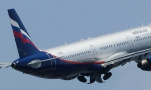 Aeroflot offering more than 18,000 seats between Moscow and Dubrovnik in August