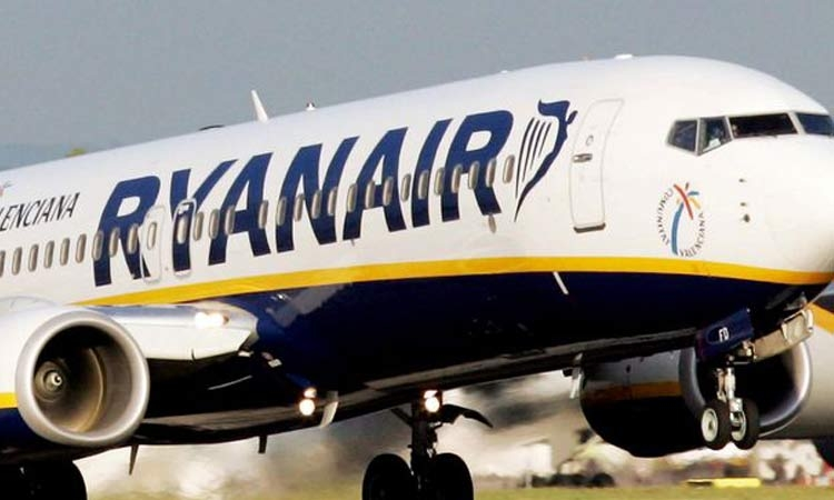 Ryanair and Game of Thrones