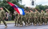 Velebit 18 – Joint Force the biggest ever military exercise in Croatia