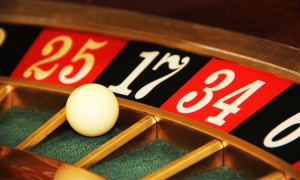 Step-by-step guide on how to claim your preferred casino bonus