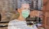 Coronavirus Croatia – 1741 new cases of Covid-19 across Croatia – 21 further fatalities