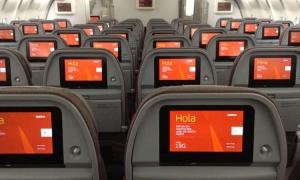 Spanish Iberia boosts flights to Croatia